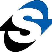 SalesMastery Consultants, Arlington TX