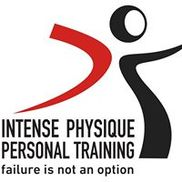 Intense Physique Personal Training, Haverhill MA
