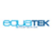 equaTEK Interactive, Inc., East Rochester NY
