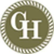 Galley Hatch Restaurant, Hampton NH