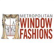 Metropolitan Window Fashions, North Plainfield NJ