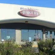 BlackBerry Bakery, Londonderry NH