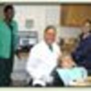Dr Kenneth E Stoner DDS, and Associates PC, Richmond VA