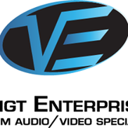 Voigt Enterprises, Colonial Heights VA