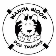 Wanda Woof Dog Training, Little Elm TX