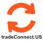 tradeConnect by tradeGaap, Manhattan Beach CA