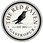 The Red Raven Gastropub, Acton MA