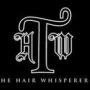 The Hair Whisperer, Addison TX