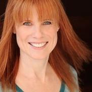 Marla Martenson, Lake Balboa CA