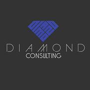 Diamond Consulting, Philadelphia PA
