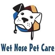 Wet Nose Pet Care, San Francisco CA