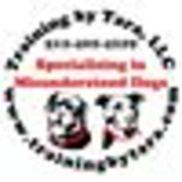 K9 Workingmind Training and Behavior, Training by Tara, LLC, Austin TX