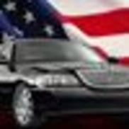 Platinum Limousine and Sedan Service, Sumter SC