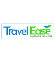 Travel Ease, Rochester NY