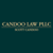 Candoo Scott Law Offices, University Place WA