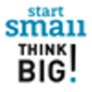Start Small. Think Big., New York NY
