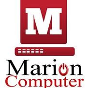 Marion Computer Repair & Networking, Marion MA