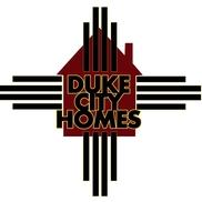 Duke City Homes / RE/MAX Select, Albuquerque NM