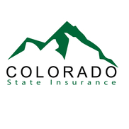 Colorado State Insurance, Highlands Ranch CO