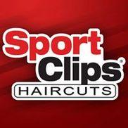 Sport Clips Des Plaines, Des Plaines IL