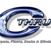 C-Thru, Glenview IL