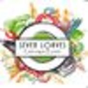 Seven Loaves Catering and Events, Lewisville TX