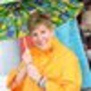 Jill Bates Fashion aka The Fashion Physician, East Rochester NY