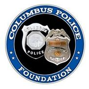 Columbus Police Foundation, Columbus OH