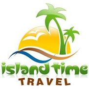 Island Time Travel, Hilliard OH