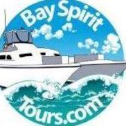 Bay Spirit Tours, Hyannis MA