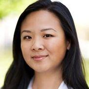Miyoshi Hirano, LAc - Acupuncturist and Chinese Medicine Practitioner, Glendale CA