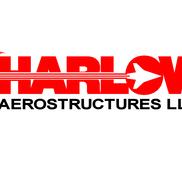 1495543315 harlow logo