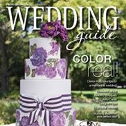 Wedding Guide Chicago, Aurora IL
