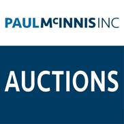 Paul McInnis, Inc. Auctions Real Estate and Appraisals, North Hampton NH