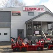 Schofield Power Equipment, Leominster MA