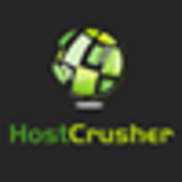 HostCrusher LLC, Oklahoma City OK
