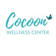 Cocoon Wellness Center, Portland OR