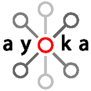Ayoka Systems, Arlington TX