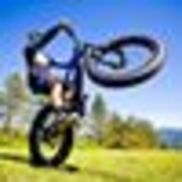 Easy Motion USA - Electric Bikes, Foothill Ranch CA