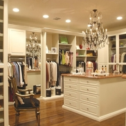 Closets by Design, Exton PA