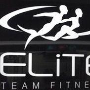 Elite Team Fitness, Hallandale Beach FL