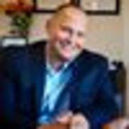 Dr. Armando Gonzalez, Licensed Marriage & Family Therapist, Sacramento CA
