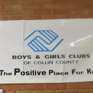Boys & Girls Clubs of Collin County/ Plano, Plano TX