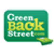 GreenBackStreet.com, Jacksonville FL