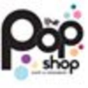 The Pop Shop, Collingswood NJ