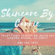 Skincare By Carrie, Laguna Niguel CA