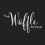 The Waffle Affair, Newport Beach CA