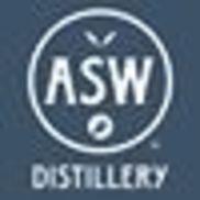 ASW Distillery, Atlanta GA