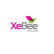 XeBee Records, LLC, Commerce City CO