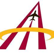 Angel MedFlight Air Ambulance, Scottsdale AZ